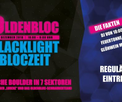 BLACKLIGHT-BLOCZEIT