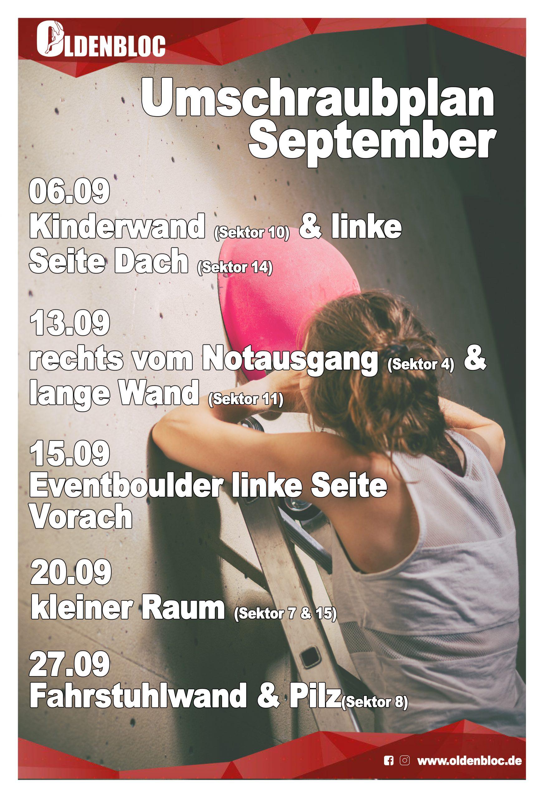 Umschraubplan_September21_Web